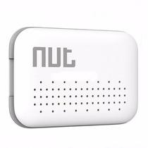 Nut 3 Mini Rastreador Personal Bluetooth