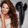 Rizadora Cabello Automatica Curly Marca Aisili Envio Gratis