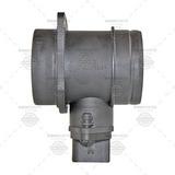 Sensor Flujo De Masa De Aire (maf) Beetle 2003 2l Di