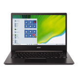 Laptop Gamer Acer A314-22-r6vm Ryzen 3-3250 1tb 14 Hd Radeon