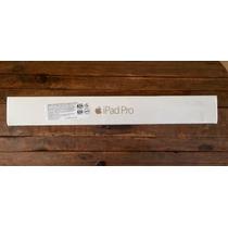 Ipad Pro 128 Gb Wi Fi