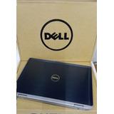 Laptop Dell Latitude E6430 Core I5 2.6ghz 8gb Ram 320gb Hdd