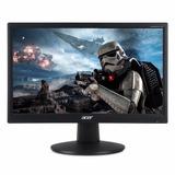 Monitor Led Acer E1900hq 18.5 1366 X 768 Vga Hd