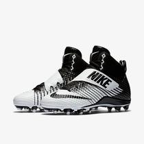 Busca Tachones de repuesto Nike con los mejores precios del Mexico ... 7b2f5533996ac