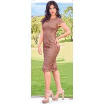 3354598084 Busca Cklass con los mejores precios del Mexico en la web ...