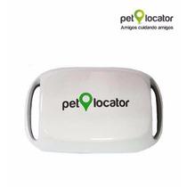 Rastreador Localizador Satelital Gps Mascota Pet Locator