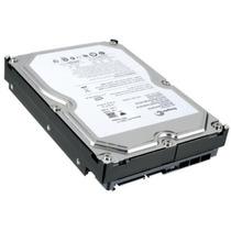 Disco Duro 3 Terabyte Compatible Con Nvrs & Nas Qnap/ 7200 R