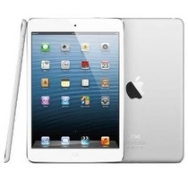 Ipad Mini De 16 Gb Wi-fi + 4g Lte Celular (desbloqueado De F