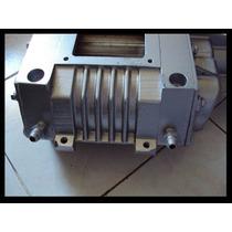 Supercargador Camden Motores Hasta 5.0l Carburados - 105hp +