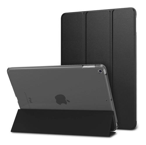 Envio Gratis Funda Smart Cover iPad 10.2 7ma Generacion 2019