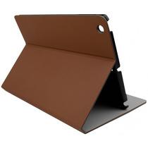 Funda Rigida Para Ipad Air 2 Cafe Perfect Choice Pc-332602