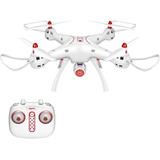 Drone Dron Syma X8sw Cámara Wifi X8w Nueva Version 2019