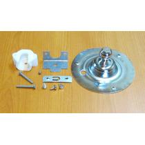 Kit Buje 5304459240 Secadora Frigidaire Electrolux