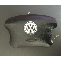 Airbag De Piloto Para Volkswagen Jetta A4 1999-2007