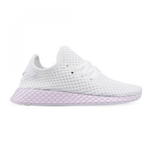 Tenis adidas Deerupt Runner Originals Mujer Running Gym en ...