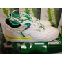 Tenis Casuales Puma 100% Originales Trinomic Serve Retro