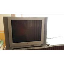 Televisión Lg 21