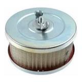 Filtro Aire Purificador Con Base Vw Sedan Vocho/universal