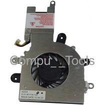 Ventilador Ghia Notghia - 46 N/p: 6-31-m111n-100
