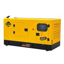 Planta De Emergencia Diesel 125kva