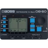 Db-60 Metrónomo  Dr. Beat
