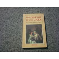 Sor Juana Inés De La Cruz, Los Empeños De Una Casa, Fontamar
