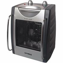 Calentador Optimus H-3015 Portátil Con Termostato Calenton