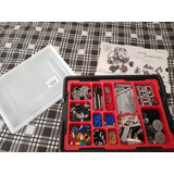 Remato Lego 45544 Mindstorms Ev3 Core Set Batería Recargable