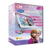 Tablet Protab Frozen Doble Camara Milti-core 8gb Android