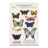 Yuya Nuevo Set De Sombras 18 Colores -  Metamorfosis