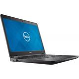 Laptop Dell 14 5490 Core I5 8250 256gb Ssd 8gb Ram Win10 Pro