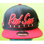 Gorra Boston Red Sox Snapback