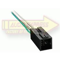 Arnes Para Ford Para Amplicficador 705512