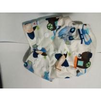 Paquete Pañales Eco-bebé Ultimas Piezas