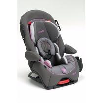 Auto Asiento Car Seat Safety 1st Alpha Elite 65, Charisma