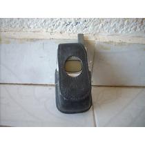 Antiguo Celular Samsung Para Coleccion Decorar
