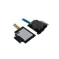 Altavoz Bocinas Galaxy Note 2 Lte Sgh I317m Original