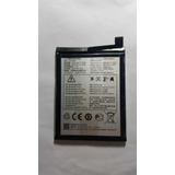 Pila Bateria Alcatel Tlp030k7 1s 5024a Original Garantizada