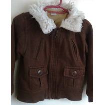 Sweater Chamarra Bebe Niño 725 Baby Weekend Gap Charters
