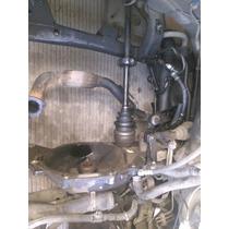 Transmisión Estándar Kit Conversión Astra 1.8 Chevrolet