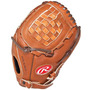 Manopla Guante Beisbol Baseball Rawlings Gold Glove 12¨