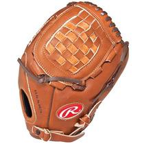 Manopla Guante Beisbol Baseball Rawlings Gold Glove 12¨