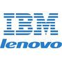 Lenovo Ideapad V570 Intel Laptop Motherboard S989 11013533