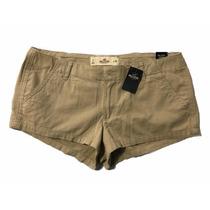 fed65addeb4c Bermudas y Shorts con los mejores precios del Mexico en la web ...