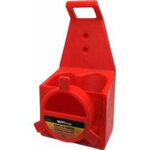 Plástico Forney 86.221 Oxígeno Acetileno Luz Reemplazo Deber