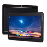 Tablet Vak 98x 10' Octacore 64gb Doble Sim 4g Android 8mp