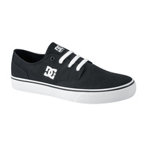 Tenis Casual Dc Shoes 155753