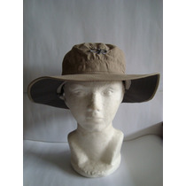 Sombrero Tipo Columbia Marca Outdoor Research Envio Gratis