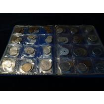 Monedas Antiguas De Todo El Mundo Numismática