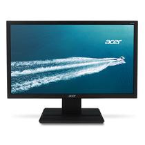 Pantalla Monitor Led Acer 20 Pulgadas